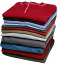 wash and fold free pickup and delivery